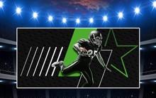 NFL-re fogadsz? Most 25%-kal megnövelik a nyereményed!