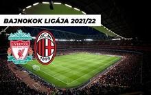 Ikonikus meccsel tér vissza a Milan a BL-be!