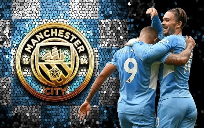 Angol foci: Merünk a Manchester City ellen fogadni!