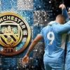 Érik az újabb 5-0 a Manchester Citytől?