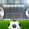 Nem tudunk másra fogadni a Tottenham-Chelsea-n