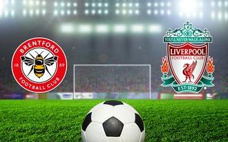 Ázsiai hendikepes tippünk van a Liverpool bajnokijára