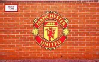 Többek közt Ronaldóval nyernénk az MU bajnokiján