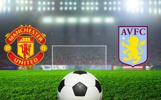 Hármas oddsot hozunk a United meccsére