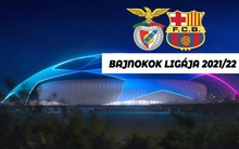 Feszült helyzetben a Barca, így használnánk ezt ki