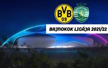 Az Ajax ötöt vert a Sportingnak, akkor a Dortmund?!