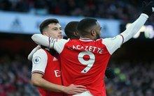 Az Arsenal cseresorából profitálnánk a Ligakupában