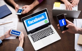 Face, Facegram, netán Zuckerverse? - fogadj a Facebook új nevére!