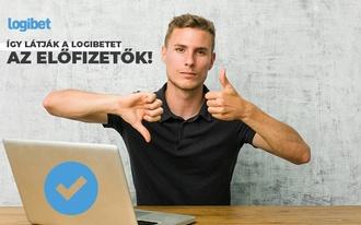 Mi a Logibet legfontosabb fejlesztenivalója és kik a kedvenc tippmesterek?