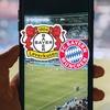 Őrültség lenne a Bayern ellen fogadni? 3,25-szörös tippet húzunk a meccsre!