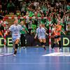 Szoros meccset játszhat a Győr, ebből profitálnánk