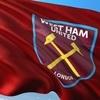 5.50-szeres szorzójú tippünk is van a West Ham meccsére