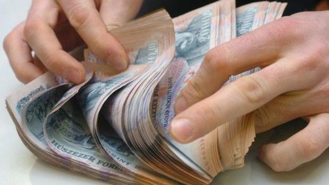 könnyű pénz a fogadásokra