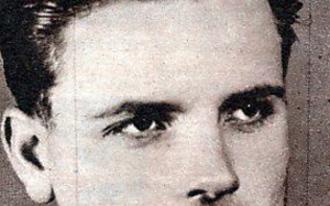 Deák Ferenc, a csalódott gólrekorder - portré