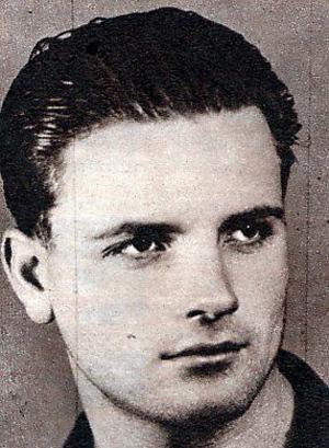 Deak Ferenc, Bamba magyar válogatott labdarúgó
