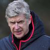 Ismét botlik az Arsenal?