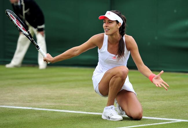 segít a tenisz a fogyásban fogyókúrás célok elhízottak esetén