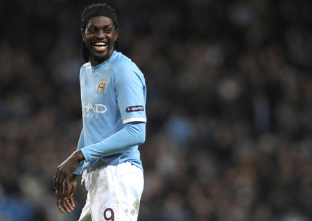 Adebayor_afp