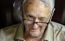 Szepesi György 90 éves!