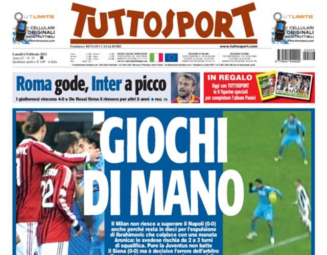 Juve - Pescara 2013.04.06., 18:00 SportKlub - Page 2 Prima_pagina_640
