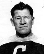 Jim Thorpe sportkarrierje igazi különlegesség volt - Fotó: wikipedia.org