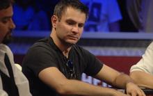 A legnagyobb magyar pókernyereményért szállhat harcba Kori a Las Vegas-i vb-döntőn