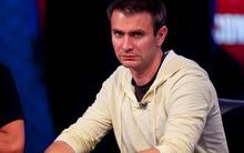 Háromszázhatvan milliót nyert a világbajnokság döntőjében a magyar pókeres
