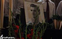 Kétórás gyászszertartással vettek búcsút az Aranycsapat csatárától - videó