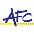 AFC Compiegne