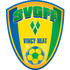 Saint Vincent and The Grenadines U20