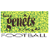 Genets Anglet