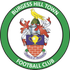 Burgess Hill Town
