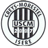 Creys Morestel