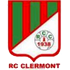 RC Clermontois