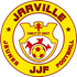 Jarville