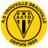 AS Trouville Deauville