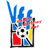 Vendee Fontenay Foot