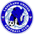 Lanexang United